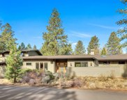 19542 Mammoth, Bend, OR image