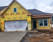 208 Mary Ann Circle, Spring Hill image