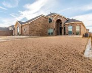 413 Caymus Street, Kennedale image
