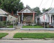 1816 ROWAN St, Louisville image