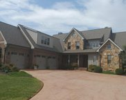 1120 Edgewater Way, Lenoir City image
