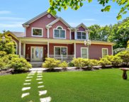 152 Montauk  Hwy, East Moriches image
