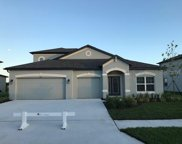 7500 Sweeter Tide Trail, Wesley Chapel image