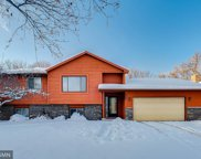 6845 Quantico Lane N, Maple Grove image