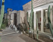 6111 N 51st Place, Paradise Valley image