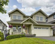 24339 104 Avenue, Maple Ridge image