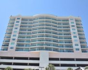 2001 S Ocean Blvd Unit 903, North Myrtle Beach image