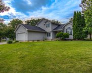 1331 Indian Oaks Circle, Arden Hills image