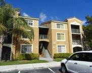 4848 N State Road 7 Unit #4104, Coconut Creek image