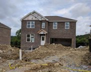 135 Manor Way, Hendersonville image