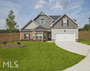 90 Brookview Dr Unit 436, Newnan image