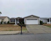 306 Lakeside Crossing Dr., Conway image