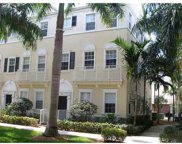 107 Pond Apple Lane Unit #105, Jupiter image