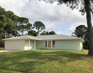 1655 SW Norman Lane, Port Saint Lucie image