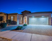 22784 S 228th Place, Queen Creek image