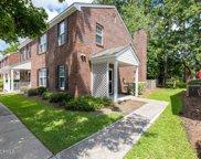5039 Lamppost Circle, Wilmington image