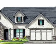 3770 E Angus Hill Dr., Meridian image