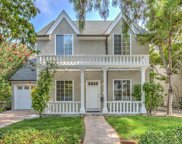 1962 San Ramon Ave, Mountain View image