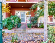 510 Emily Rose Circle, Windsor image