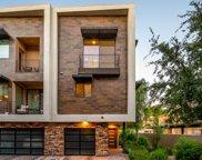 3233 N 70th Street Unit #1011, Scottsdale image