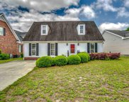 1003 Mount Vernon Dr., North Myrtle Beach image