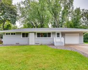2616 Sherwood Road, Mounds View image