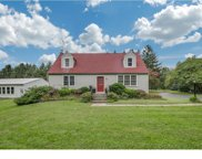 199 Russell Mill Road, Woolwich Township image