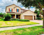 11945 Yellow Fin Trail Unit 3C, Orlando image