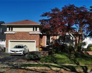3833 Bayberry  Lane, Levittown image