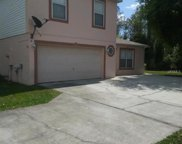 1015 Dudley Drive, Kissimmee image