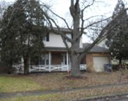 10214 Sutters  Court, Indianapolis image