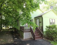 7 Kossar  Place, Ellenville image