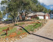 2470  Roundhill Circle, Placerville image