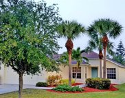 9618 Mendocino DR, Fort Myers image
