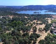 4325 Champagne Court, Loomis image