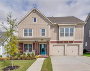 5232  Meadowcroft Way, Fort Mill image