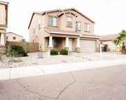 7214 W St Charles Avenue, Laveen image