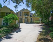 13743 CLUB COVE DR, Jacksonville image
