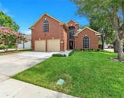 2900 Cedar Pass Court, Flower Mound image