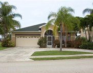 1716 Emerald Cove DR, Cape Coral image