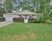 2993 Candlestick Dr, Tallahassee image