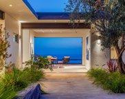 32554  Pacific Coast Hwy, Malibu image