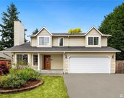 1550 N 128th St, Seattle image