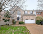 410 Parish Pl, Franklin image