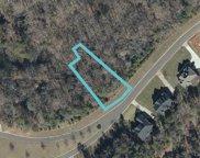 3224 Ashwood Park  Drive Unit #295, Belmont image