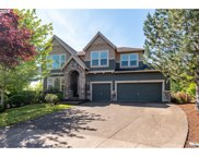 12742 SE SUNRUNNER  CT, Happy Valley image