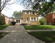 2125 South 21St Avenue, Broadview image