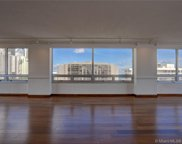 1541 Brickell Ave Unit #C1605, Miami image