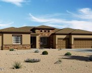 31305 N 55th Street, Cave Creek image