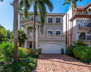 5855 Paradise Point Dr, Palmetto Bay image
